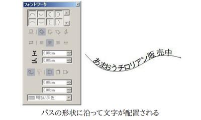 Draw_Manual2.png
