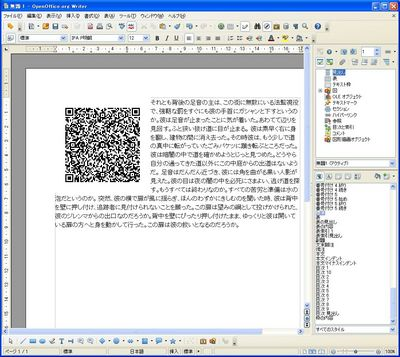 Extensions-004.jpg
