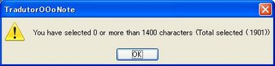 Extensions-009.jpg