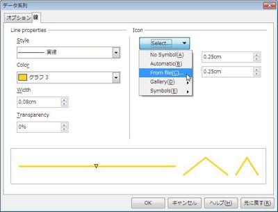 New_Feature_3.3_Chart7.jpg