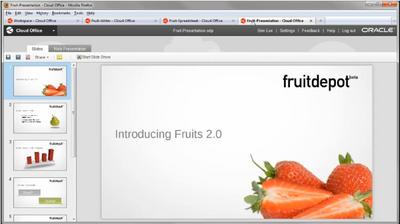 OracleCloudOffice1.png