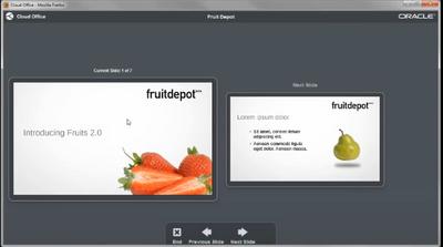 OracleCloudOffice2.png