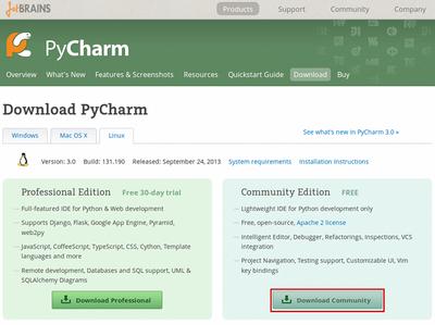 PyCharm1.png