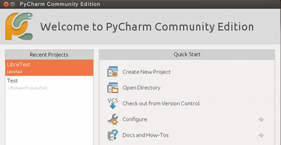 PyCharm2.png