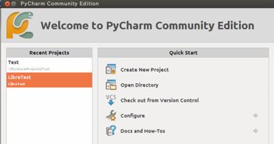 PyCharm3.png